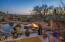 7417 N Secret Canyon Drive, Tucson, AZ 85718
