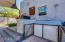 425 N Park Avenue, Tucson, AZ 85719