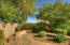 6176 N PLACITA MANANTIAL LA PALOMA, Tucson, AZ 85718