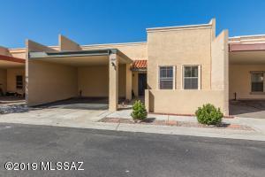 18868 S Brentford Drive, Sahuarita, AZ 85629