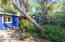 1439 E Prospect Lane, Tucson, AZ 85719