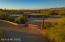 5651 W Abington Lane, Tucson, AZ 85743