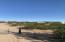 16465 W Spur Bell Lane, Marana, AZ 85653