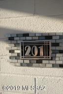 1715 S Jones Boulevard, G201, Tucson, AZ 85713