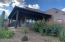 Extraordinary 620 sf recently built guest house