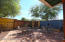 127 N Mountain Avenue, Tucson, AZ 85719