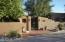 3090 N Elena Maria, Tucson, AZ 85750
