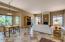 Wide open greatroom
