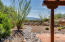 4210 N Camino De Carrillo, Tucson, AZ 85750