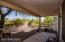 7656 W Amber Ridge Way, Tucson, AZ 85743