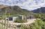 7973 N Barrel Cactus Drive, Tucson, AZ 85718