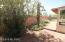 5617 N Camino Del Conde, Tucson, AZ 85718