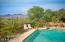 4127 N Vía Norte Talon, Tucson, AZ 85718