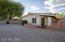 313 E Roger Road, Tucson, AZ 85705