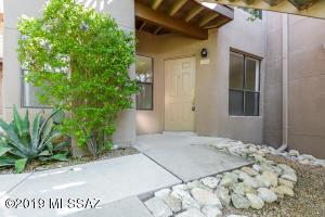 6655 N Canyon Crest Drive, Tucson, AZ 85750