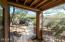 6655 N Canyon Crest Drive, 12170, Tucson, AZ 85750