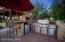 6101 N Desert Willow Drive, Tucson, AZ 85743