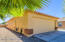 2416 E Calle Lena Verde, Tucson, AZ 85706