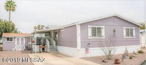 13377 NW Sandario Road, 55, Marana, AZ 85653