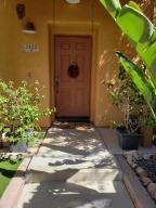 2422 E Blue Diamond Drive, Tucson, AZ 85718