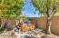 13510 N Piemonte Way, Oro Valley, AZ 85755