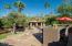 5230 E Camino Bosque, Tucson, AZ 85718