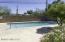 620 W CALLE DE LAS LOMITAS, Tucson, AZ 85704