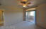 7050 E Sunrise Drive, 1201, Tucson, AZ 85750