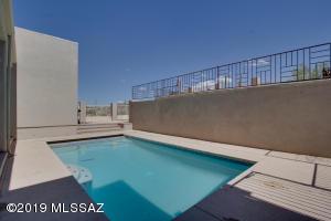 41457 E Sunset Hills Road, Marana, AZ 85658