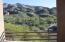 6655 N Canyon Crest Drive, 6234, Tucson, AZ 85750