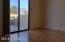 6302 N Barcelona Lane, 621, Tucson, AZ 85704