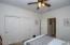 8623 N Western Juniper Terrace, Tucson, AZ 85743