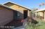 1958 W Probasco Dr, Tucson, AZ 85746