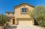 6682 S May Fly Drive, Tucson, AZ 85757