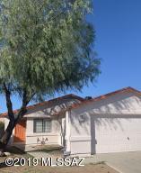 1600 W Wood Crest Court, Tucson, AZ 85746