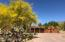 2977 E Manzanita Avenue, Tucson, AZ 85718