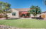12436 N Wind Runner Parkway, Marana, AZ 85658