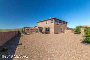 60373 E Center Circle, Saddlebrooke, AZ 85739