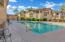 2550 E River Road, 16202, Tucson, AZ 85718