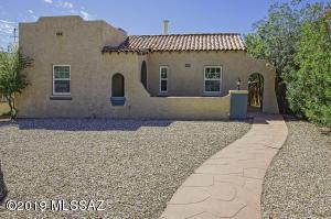 1610 E 7th Street, Tucson, AZ 85719