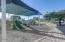 Large Park on Dove Mountain Blvs w/park area, tennis, basketball, dog area