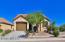 9419 E Adriana Way, Vail, AZ 85641