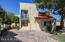 1200 E River Road, M172, Tucson, AZ 85718