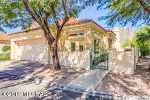 3927 E Calle Cayo, Tucson, AZ 85718