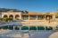 5045 E Saint Andrews Drive, Tucson, AZ 85718