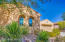 12529 N Golden Mirror Drive, Marana, AZ 85658