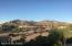 6341 N Barcelona Court, 812, Tucson, AZ 85704
