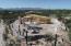 6051 N Vista Valverde LOT 1, Tucson, AZ 85718