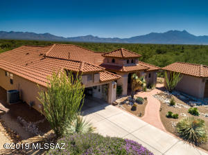 2779 E Glen Canyon Road, Green Valley, AZ 85614
