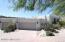 6061 N Paseo Valdear, Tucson, AZ 85750